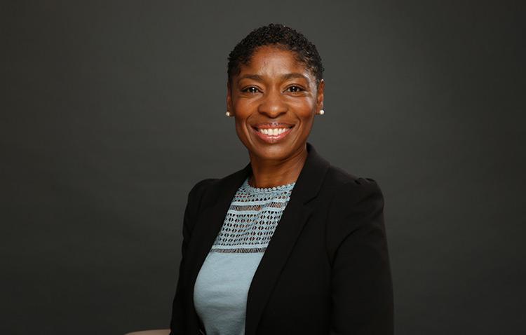 Kimberly Phillips, RDA