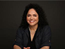 MariaElena Rodriguez, DDS