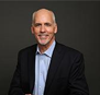 Perry R. Klokkevold, DDS, MS, FACD